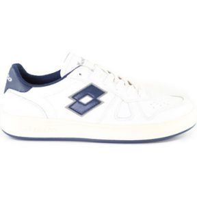 Xαμηλά Sneakers Lotto L58229