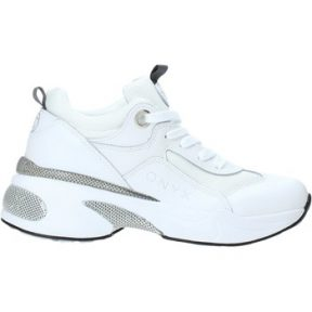 Xαμηλά Sneakers Onyx W19-SOX514
