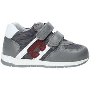 Xαμηλά Sneakers Chicco 01062484000000