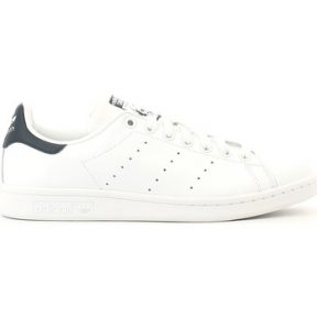 Xαμηλά Sneakers adidas M20325
