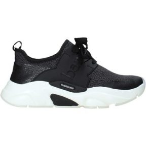 Xαμηλά Sneakers Rocco Barocco N17.3
