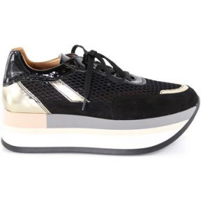 Xαμηλά Sneakers Grace Shoes 331033