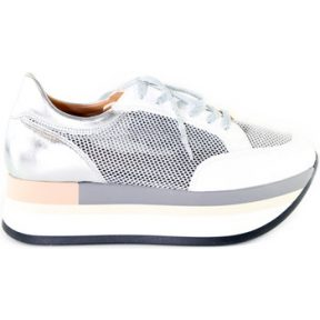 Xαμηλά Sneakers Grace Shoes 331009
