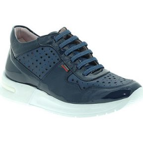 Xαμηλά Sneakers CallagHan 92108