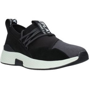 Xαμηλά Sneakers Replay GMS2B 240 C0002T