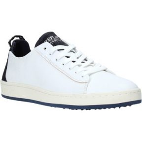 Xαμηλά Sneakers Replay GMZ52 240 C0020L