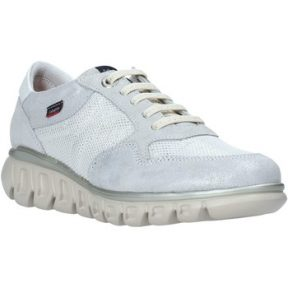 Xαμηλά Sneakers CallagHan 13915