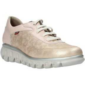 Xαμηλά Sneakers CallagHan 13904