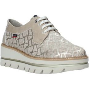 Xαμηλά Sneakers CallagHan 14837