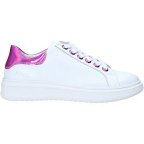 Xαμηλά Sneakers Holalà HS0067L
