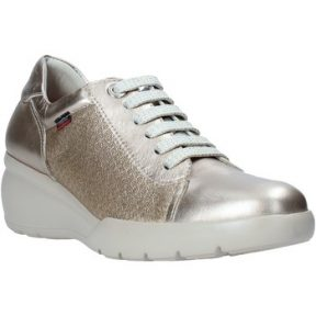 Xαμηλά Sneakers CallagHan 19201