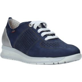 Xαμηλά Sneakers CallagHan 87198