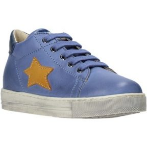 Xαμηλά Sneakers Falcotto 2012813 01