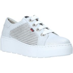 Xαμηλά Sneakers CallagHan 14919