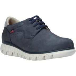 Xαμηλά Sneakers CallagHan 12910