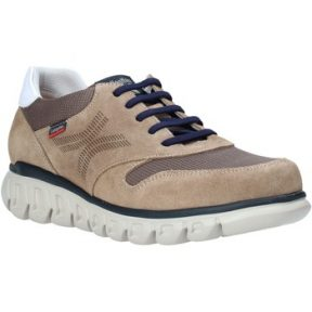 Xαμηλά Sneakers CallagHan 12912