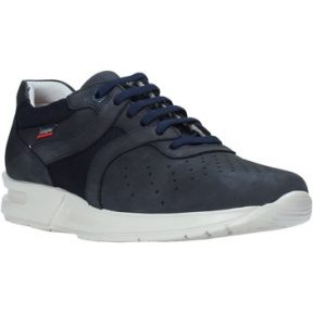 Xαμηλά Sneakers CallagHan 91313