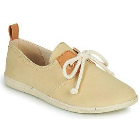 Xαμηλά Sneakers Armistice STONE ONE W