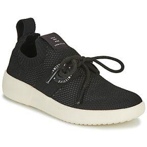 Xαμηλά Sneakers Armistice VOLT ONE M ΣΤΕΛΕΧΟΣ: Ύφασμα & ΕΠΕΝΔΥΣΗ: & ΕΣ. ΣΟΛΑ: Ύφασμα & ΕΞ. ΣΟΛΑ: Συνθετικό