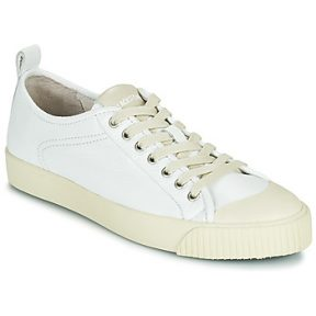 Xαμηλά Sneakers Blackstone VL61 ΣΤΕΛΕΧΟΣ: Δέρμα & ΕΠΕΝΔΥΣΗ: Δέρμα & ΕΣ. ΣΟΛΑ: Δέρμα & ΕΞ. ΣΟΛΑ: Καουτσούκ