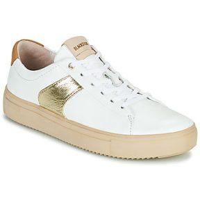 Xαμηλά Sneakers Blackstone VL57 ΣΤΕΛΕΧΟΣ: Δέρμα & ΕΠΕΝΔΥΣΗ: Δέρμα & ΕΣ. ΣΟΛΑ: Δέρμα & ΕΞ. ΣΟΛΑ: Καουτσούκ