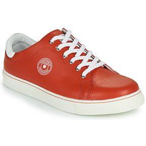 Xαμηλά Sneakers Pataugas TWIST/N F2F