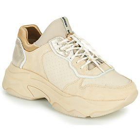 Xαμηλά Sneakers Bronx BAISLEY ΣΤΕΛΕΧΟΣ: Δέρμα & ΕΠΕΝΔΥΣΗ: Δέρμα & ΕΣ. ΣΟΛΑ: Δέρμα & ΕΞ. ΣΟΛΑ: Συνθετικό