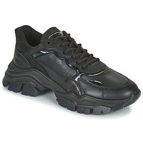Xαμηλά Sneakers Bronx TAYKE OVER ΣΤΕΛΕΧΟΣ: Δέρμα & ΕΠΕΝΔΥΣΗ: Δέρμα & ΕΣ. ΣΟΛΑ: Δέρμα & ΕΞ. ΣΟΛΑ: Συνθετικό
