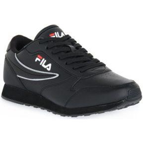 Xαμηλά Sneakers Fila 12V ORBIT LOW