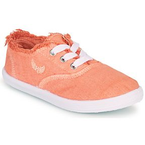 Xαμηλά Sneakers Kaporal DESMA ΣΤΕΛΕΧΟΣ: Ύφασμα & ΕΠΕΝΔΥΣΗ: Ύφασμα & ΕΣ. ΣΟΛΑ: Ύφασμα & ΕΞ. ΣΟΛΑ: Συνθετικό