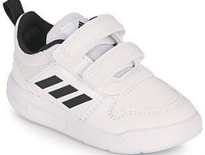 Xαμηλά Sneakers adidas TENSAUR I ΣΤΕΛΕΧΟΣ: Συνθετικό και ύφασμα & ΕΠΕΝΔΥΣΗ: Ύφασμα & ΕΣ. ΣΟΛΑ: Ύφασμα & ΕΞ. ΣΟΛΑ: Συνθετικό
