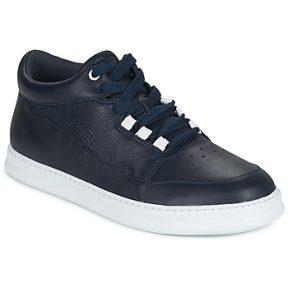 Xαμηλά Sneakers Camper RUNNER 4