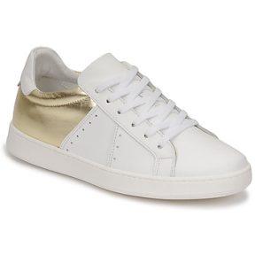 Xαμηλά Sneakers Myma PIGGE ΣΤΕΛΕΧΟΣ: Δέρμα & ΕΠΕΝΔΥΣΗ: Δέρμα & ΕΣ. ΣΟΛΑ: Δέρμα & ΕΞ. ΣΟΛΑ: Συνθετικό