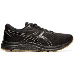 Xαμηλά Sneakers Asics EXCITE 6 WINTERIZED 1011A626