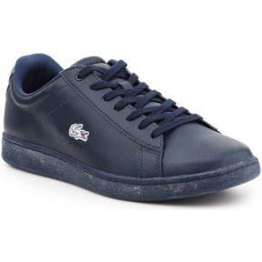 Xαμηλά Sneakers Lacoste Carnaby Evo 7-30SPM400711C