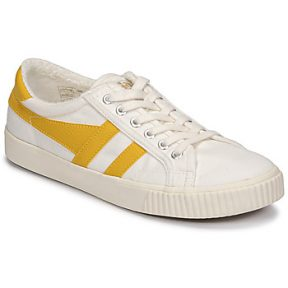 Xαμηλά Sneakers Gola TENNIS MARK COX