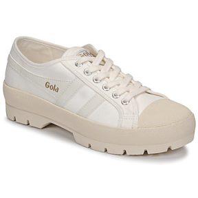 Xαμηλά Sneakers Gola COASTER PEAK