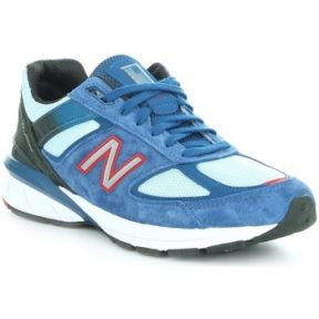 Xαμηλά Sneakers New Balance M990NC5