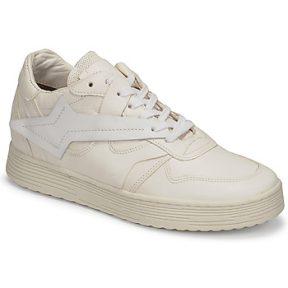 Xαμηλά Sneakers Airstep / A.S.98 ZEPPA ΣΤΕΛΕΧΟΣ: Δέρμα & ΕΠΕΝΔΥΣΗ: Δέρμα & ΕΣ. ΣΟΛΑ: Δέρμα & ΕΞ. ΣΟΛΑ: Συνθετικό