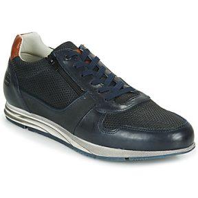Xαμηλά Sneakers Bullboxer 477K26343FKNNC ΣΤΕΛΕΧΟΣ: Δέρμα & ΕΠΕΝΔΥΣΗ: Συνθετικό ύφασμα & ΕΣ. ΣΟΛΑ: Συνθετικό ύφασμα & ΕΞ. ΣΟΛΑ: Συνθετικό