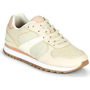 Xαμηλά Sneakers Esprit AMBRO ΣΤΕΛΕΧΟΣ: Συνθετικό και ύφασμα & ΕΠΕΝΔΥΣΗ: Συνθετικό & ΕΣ. ΣΟΛΑ: & ΕΞ. ΣΟΛΑ: Συνθετικό