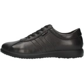 Xαμηλά Sneakers Enval 62198