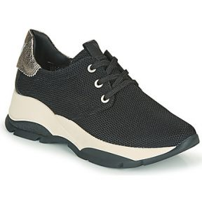 Xαμηλά Sneakers Hispanitas ANDES ΣΤΕΛΕΧΟΣ: Δέρμα & ΕΠΕΝΔΥΣΗ: Δέρμα & ΕΣ. ΣΟΛΑ: Δέρμα & ΕΞ. ΣΟΛΑ: Δέρμα