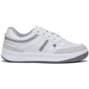 Xαμηλά Sneakers Paredes 11951