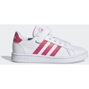 Xαμηλά Sneakers adidas GRAND COURT C EG3811