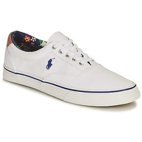 Xαμηλά Sneakers Polo Ralph Lauren THORTON-SNEAKERS-VULC