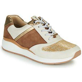 Ψηλά Sneakers JB Martin 1KALIO ΣΤΕΛΕΧΟΣ: Δέρμα & ΕΠΕΝΔΥΣΗ: Δέρμα & ΕΣ. ΣΟΛΑ: Δέρμα & ΕΞ. ΣΟΛΑ: Καουτσούκ