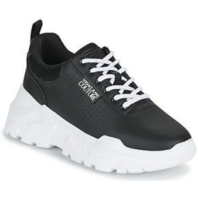 Xαμηλά Sneakers Versace Jeans Couture E0VWASC3