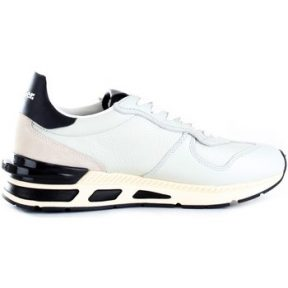 Xαμηλά Sneakers Blauer F0HILOXL02/TUM