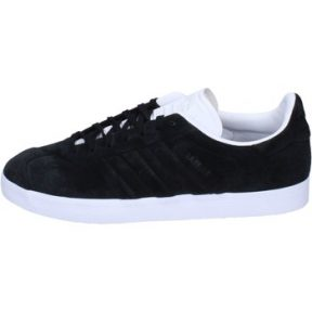 Sneakers adidas Αθλητικά BJ53